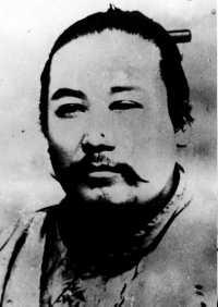 Shushiwa (1874-1926)